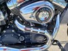 Photo of a 2014 Harley-Davidson® FXDWG Dyna® Wide Glide®