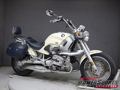 Used 1998 BMW