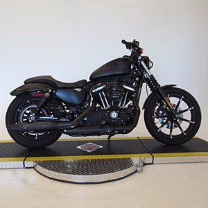 Used 2020 Harley-Davidson® Iron 883™