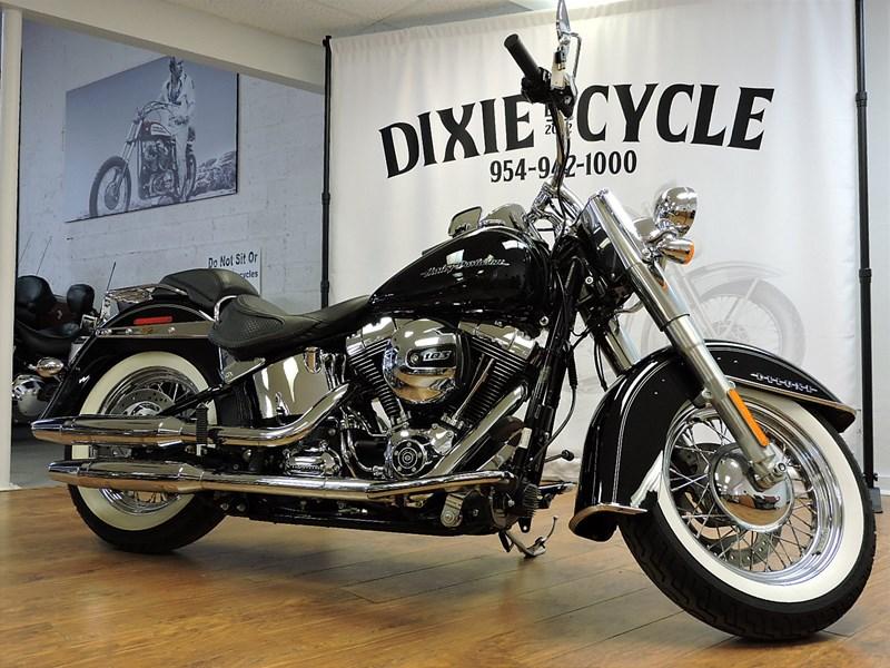 Cheap Harley Parts - Harley Davidson Parts - Jireh Cycles