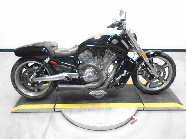 Photo of a 2013 Harley-Davidson® VRSCF V-Rod® Muscle