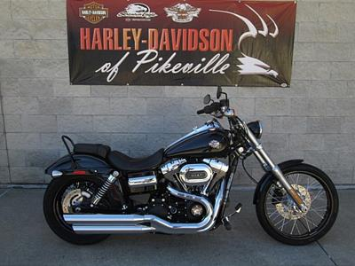 2017 Wide Glide Farmington Nm >> Harley Davidson Dyna Wide Glide For Sale 345 Bikes Page 35