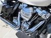 Photo of a 2017 Harley-Davidson® FLHTP Electra Glide® Police