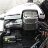 Photo of a 2014 Moto Guzzi  California 1400 Custom Touring ABS