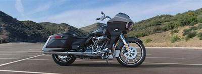 Used 2019 Harley-Davidson® CVO™ Road Glide®