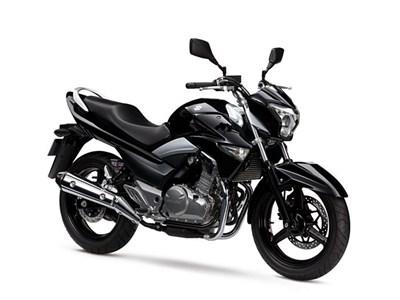 Used 2013 Suzuki