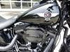 Photo of a 2017 Harley-Davidson® FLSTFBS Softail® Fat Boy® S