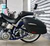 Photo of a 2014 Harley-Davidson® FLSTNSE CVO™ Softail® Deluxe