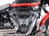 Photo of a 2020 Harley-Davidson® FLHCS Softail® Heritage Classic 114