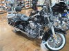 Photo of a 2010 Harley-Davidson® FLHRC Road King® Classic