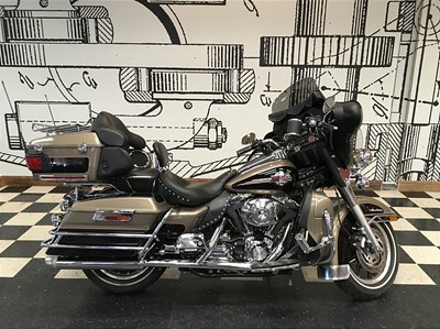 2004 to 2006 harley davidson touring electra glide classic for sale near center city charlotte nc 12 bikes page 1 chopperexchange electra glide ultra classic