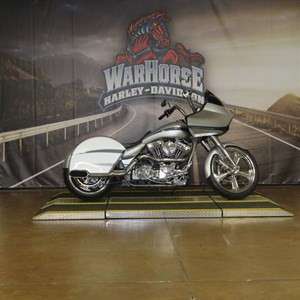 Used 2001 Harley-Davidson® Road Glide®