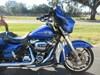 Photo of a 2019 Harley-Davidson® FLHX Street Glide®