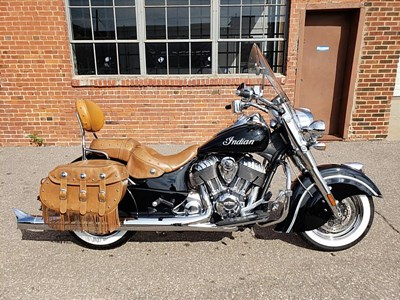 Used Indian Motorcycles For Sale In Oklahoma 10 Bikes Page 1