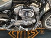 Photo of a 2005 Harley-Davidson® XLH-883 Sportster® 883
