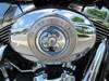Photo of a 2011 Harley-Davidson® FLSTC Heritage Softail® Classic