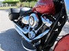 Photo of a 2019 Harley-Davidson® FLDE Softail® Deluxe