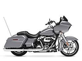 Used 2017 Harley-Davidson® Road Glide®