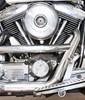 Photo of a 1994 Harley-Davidson® FLSTN Heritage Softail® Nostalgia