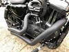 Photo of a 2016 Harley-Davidson® XL1200X Sportster® Forty-Eight®