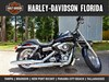 Photo of a 2012 Harley-Davidson® FXDC Dyna® Super Glide Custom