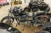 Photo of a 2003 Harley-Davidson® FXDWG/I Dyna® Wide Glide®
