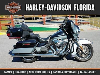 Inventory for Harley-Davidson of Tampa - Tampa, Florida ...