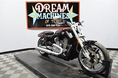 Used 2015 Harley-Davidson® V-Rod® Muscle