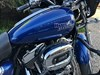Photo of a 2015 Harley-Davidson® XL1200T Sportster® SuperLow® 1200T