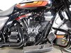 Photo of a 2020 Harley-Davidson® FLHXSE CVO™ Street Glide®