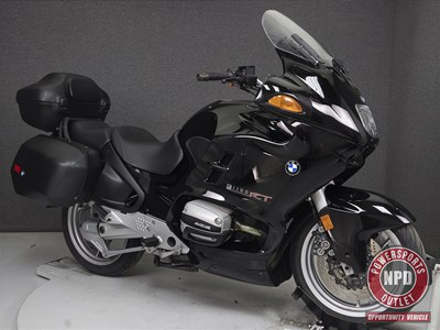 Used 1999 BMW ABS