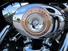 Photo of a 2008 Harley-Davidson® FLHRC-ANV Road King® Classic Anniversary