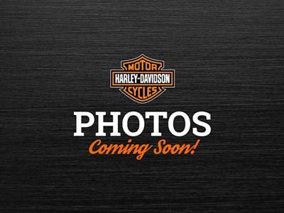 Used 2018 Harley-Davidson® Road King®