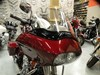 Photo of a 2009 Harley-Davidson® FLTR-Sidecar Road Glide®