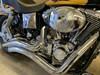 Photo of a 2005 Harley-Davidson® FXDWG/I Dyna® Wide Glide®