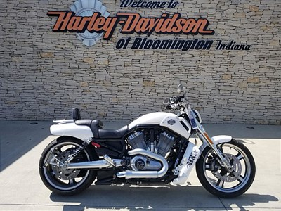 Harley Davidson Motorcycles For Sale Near Bloomington In 152