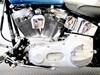 Photo of a 2005 Harley-Davidson® FXST/I Softail® Standard