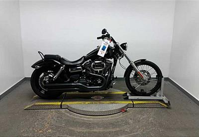 2017 Wide Glide Farmington Nm >> 2014 To 2017 Harley Davidson Dyna Wide Glide For Sale Near