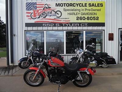 Harley Davidson Motorcycles For Sale Near Dodge City Ks 141 Bikes
