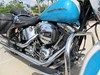 Photo of a 2017 Harley-Davidson® FLSTN Softail® Deluxe