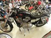 Photo of a 1989 Harley-Davidson® XLH-883 Sportster® 883