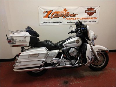 Harley Davidson Motorcycles For Sale Near State College Pa 1 039