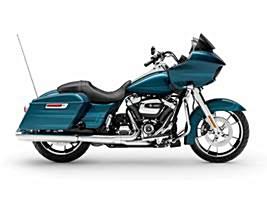 New 2020 Harley-Davidson® Road Glide®