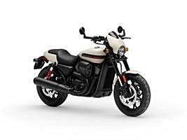 Used 2019 Harley-Davidson® Street Rod®
