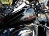 Photo of a 2007 Harley-Davidson® FXSTC Softail® Custom