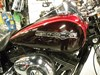 Photo of a 2013 Harley-Davidson® FXDC Dyna® Super Glide® Custom