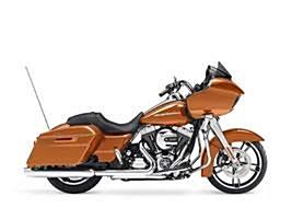 Used 2016 Harley-Davidson® Road Glide®