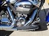Photo of a 2019 Harley-Davidson® FLRT Freewheeler®