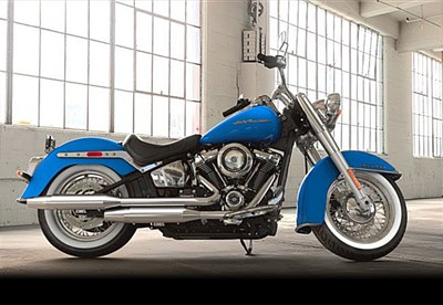 Harley Davidson Motorcycles For Sale Near Columbia Sc 204 Bikes
