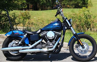 Used Harley Davidson Motorcycles For Sale Near Saint Augustine Fl
